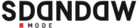 Spandaw Mode logo