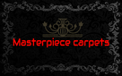 Masterpiece Carpets logo