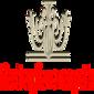 Masterpiece tapijten logo