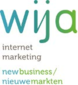 Wija Internetmarketing logo