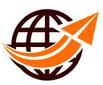 Tannat Internet VOF logo