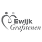 Ewijk Grafstenen logo