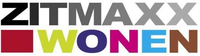 Zitmaxx Wonen logo