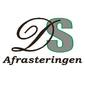 DS Afrasteringen logo