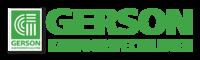 Gerson Kantoorspecialisten logo