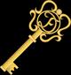 Slotenspecialist Fedi logo