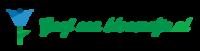 Geefeenbloemetje.nl B.V. logo