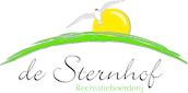 De Sternhof logo