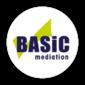 Basic Medation logo