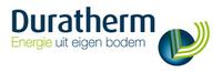 Duratherm Nederland logo