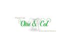Omi & Col  Mondzorg logo