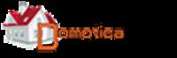 Domoticaspul.nl logo