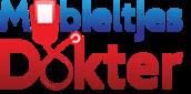 MobieltjesDokter logo
