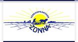 Zonna logo