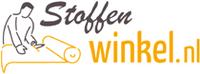 Stoffenwinkel logo