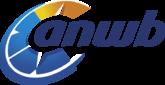 ANWB Rijschool logo