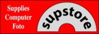 Supstore logo