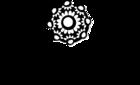 BoMonT logo