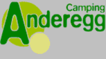 Camping Anderegg logo