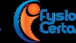 Fysio Certa logo