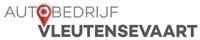 Autobedrijf Vleutensevaart logo