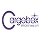 Interbox International logo