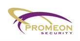 Promeon Security logo