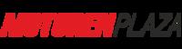 MotorenPlaza logo