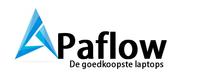 apaflow computerwinkel logo