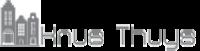 Knus Thuys logo