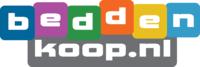 Schaatsenberg Bedden logo