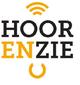 Hoor & Zie logo