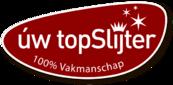 topSlijters Poldervaart logo
