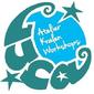 Kralenwinkel Atelier Luna logo