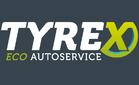Tyrex Eco Autoservice logo