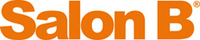 Salon B logo