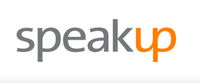 Speakup BV logo
