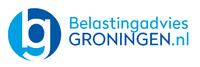 belastingadvies-groningen.nl logo