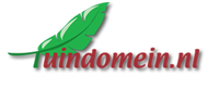 Tuindomein logo