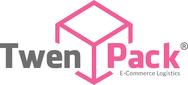 TwenPack B.V. logo