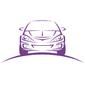 GratisUwAutoVerkopen logo