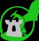Wyverns Keep logo