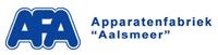 AFA Aalsmeer logo