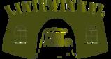 Liniewinkel logo