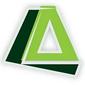 Lachman Advies logo