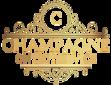 Champagne Ontbijtservice logo