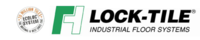 Lock Tile logo