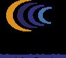 Ambacht Service Bureau logo