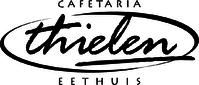 Cafetaria-Eethuis Thielen logo