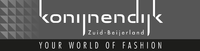 Konijnendijk Mode logo